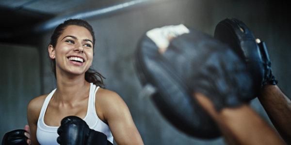 Fit & Fight Sports Club Kaarst