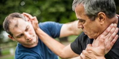 Personal Training Viersen